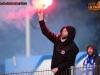 GoricaAluminij_TB_Pokal_201718_04