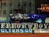 GoricaCelje_TB_201011_04