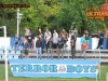 Soccer/Football, Nova Gorica, First Division (ND Gorica - NK CM Celje), Gorica fans, terror boys, 13-Sep-2014, (Photo by: Nikola Miljkovic / Krater Media)