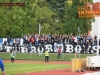 Soccer/Football, Nova Gorica, First Division (ND Gorica - NK Celje), Gorica fans, Terror Boys, 05-Oct-2015, (Photo by: Nikola Miljkovic / M24.si)