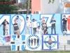 GoricaCelje_TB_201718_01