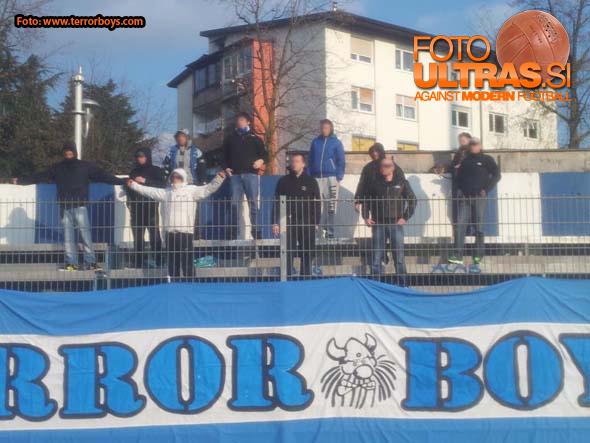 GoricaKoper_TB_201213_03.jpg