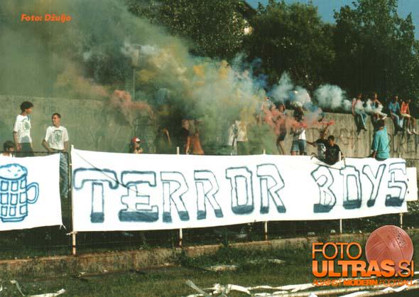GoricaKoper_TB_199293_02.jpg
