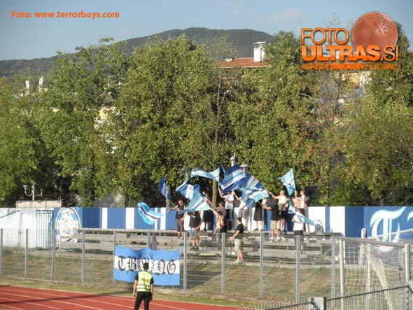 GoricaKoper_TB_201213_01.jpg