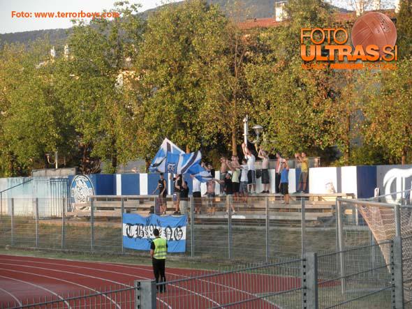 GoricaKoper_TB_201213_02.jpg