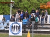 Soccer/Football, Nova Gorica, First Division (ND Gorica - NK Krka Novo mesto), Gorica fans, 25-Apr-2015, (Photo by: Nikola Miljkovic / M24.si)