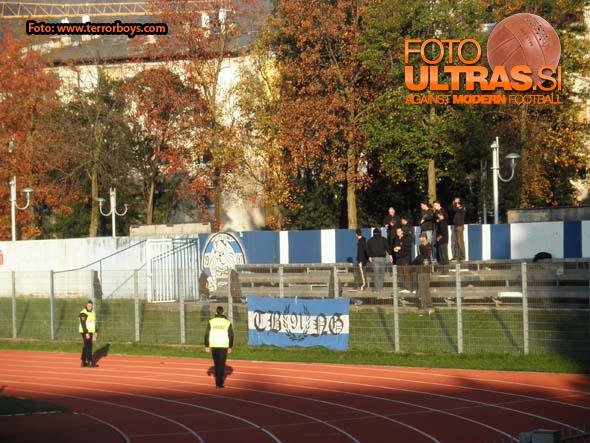 GoricaMaribor_TB_201213_03.jpg