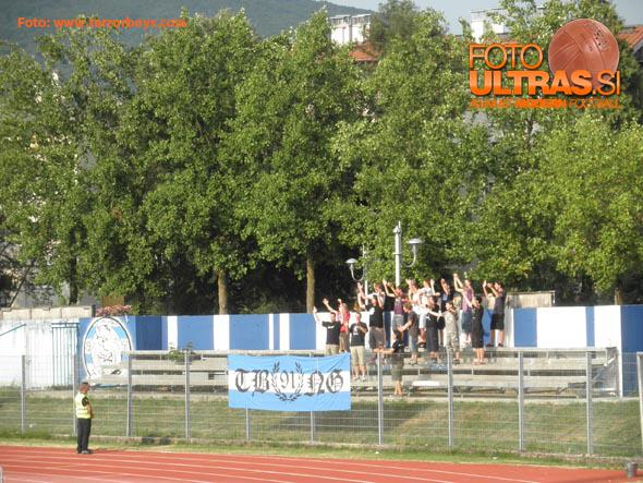 GoricaMaribor_TB_201213_01.jpg
