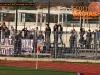 GoricaMaribor_VM_201213_01.jpg