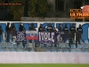 Soccer/Football, Gorica, Slovenian cup (ND Gorica - NK Maribor), Viole, 19-Oct-2016, (Photo by: Drago Wernig / Ekipa)
