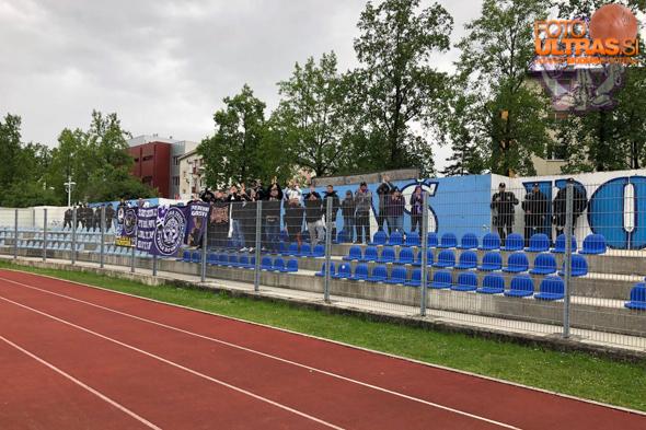 GoricaMaribor_VM_5-5-2019_01