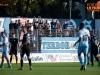 GoricaMura_Pokal_TB_24-10-2018_01