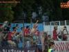 Soccer/Football, Nova Gorica, Europa League Qualification Match (ND Gorica - FC Panionios), , 20-Jul-2017, (Photo by: Martin Metelko / M24.si)