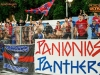 2nd Qualifying Round of UEFA Europa League 2017/18, ND Gorica (SLO) vs Panionios GSS (GRE)