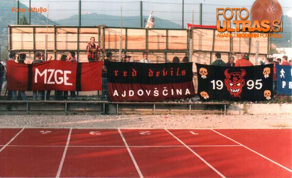 GoricaPrimorje_RD_199596_03.jpg