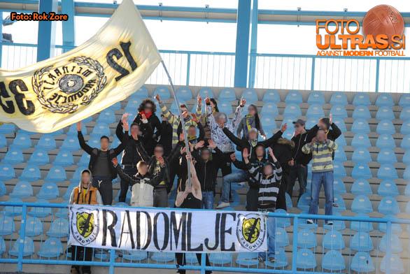 GoricaRadomlje_FCM_201415_05.jpg