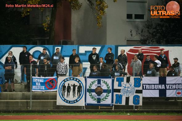 GoricaRudar_TB_3-11-2018_01