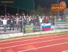 GoricaRudar_VK_201112_01.jpg