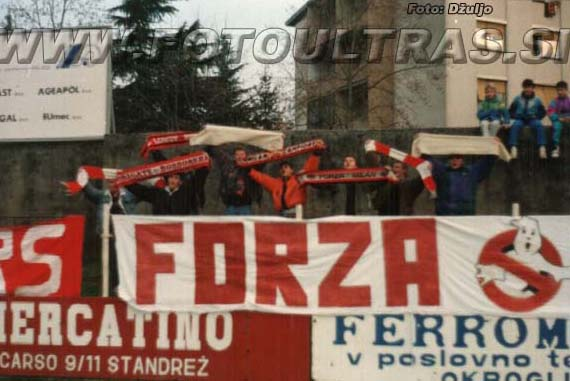 GoricaSlovan_RT_199293_03.jpg