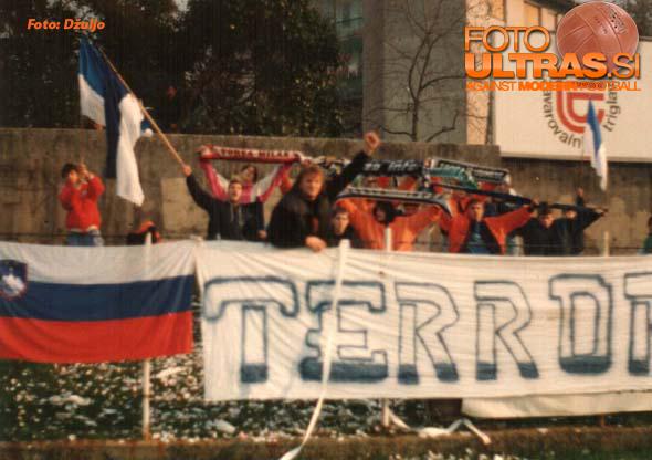 GoricaSlovan_TB_199293_01.jpg