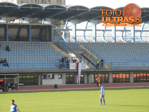 GoricaTriglav_SF_201112_01.jpg