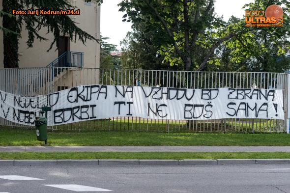 GoricaTriglav_TB_26-7-2020_01