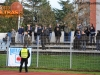 Soccer/Football, Nova Gorica, First Division (ND Gorica - NK Zavrc), person, 22-Nov-2014, (Photo by: Nikola Miljkovic / Krater Media)
