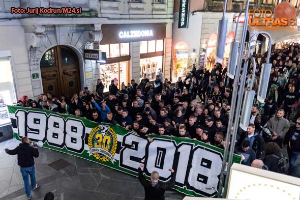 GreenDragons_30-letnica_2-10-2018_07