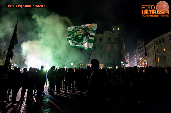 GreenDragons_30-letnica_2-10-2018_18