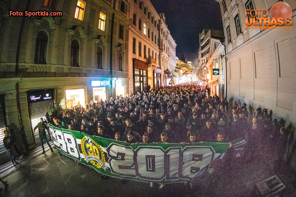 GreenDragons_30-letnica_2-10-2018_23