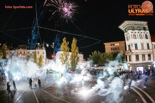 GreenDragons_30-letnica_2-10-2018_26