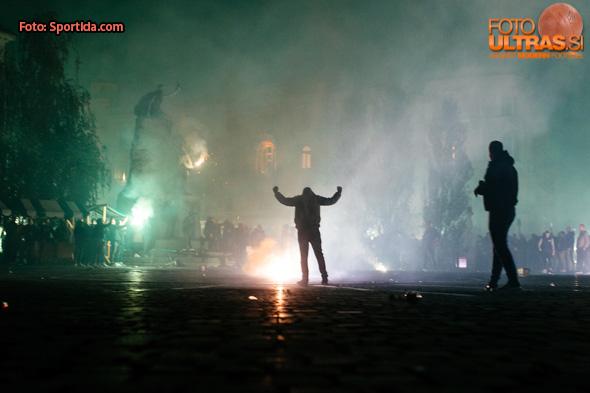 GreenDragons_30-letnica_2-10-2018_29
