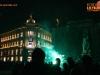 GreenDragons_30-letnica_2-10-2018_30