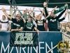 HJKHelsinkiOlimpija_GD_201819_01