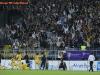 Celje, 13. Maj 2008 - Nogomet,Finalna pokalna tekma med  Interblock in Maribor.Na fotografiji gol Popovic (foto: Grega Wernig / Fotosi)