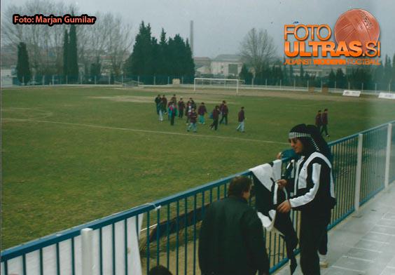 izolamura_bg_199293_04