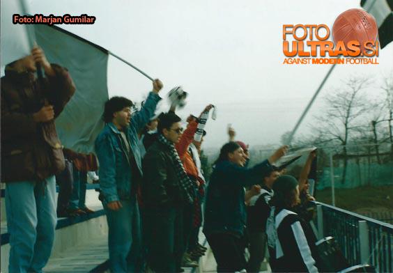 izolamura_bg_199293_05