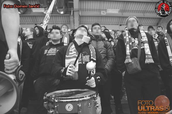 JeseniceOlimpija_FinalePokala_RSUJ_201516_16