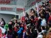 JeseniceOlimpija_FinalePokala_RSUJ_201516_11