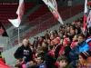 JeseniceOlimpija_FinalePokala_RSUJ_201516_14