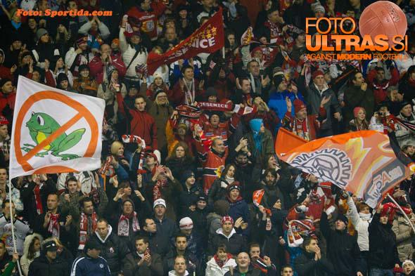 JeseniceOlimpija_RSUJ_201011_02.jpg