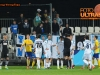 Soccer/Football, Koper, First division (NK Koper - ND Gorica), , 29-Mar-2014, (Photo by: Grega Wernig / Ekipa)