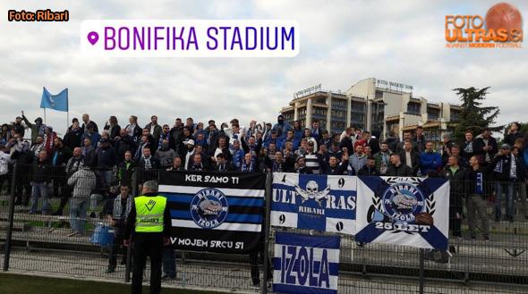 KoperIzola_RI_10-11-2018_01