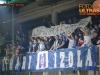 Handball, First division, (Cimos Koper - Izola), Fan club Ribari, 13-Feb-2013, (Photo by: Grega Wernig / Ekipa)