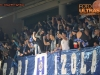 Handball, First division, (Cimos Koper - Izola), Fan club Ribari, 13-Feb-2013, (Photo by: Grega Wernig / Ekipa)