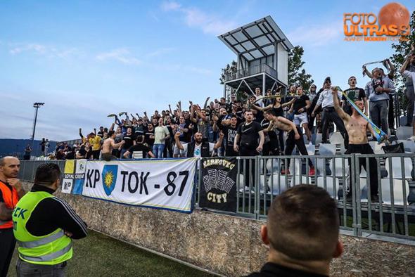KoperIzola_TK_25-5-2019_01