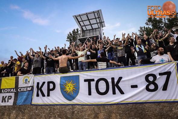 KoperIzola_TK_25-5-2019_02