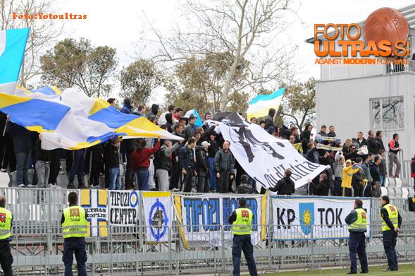 KoperMaribor_TK_201112_06.jpg