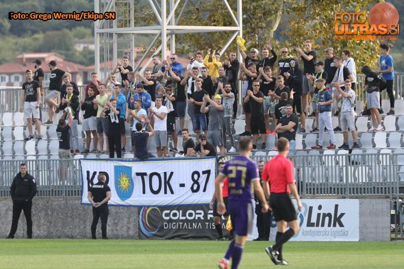 KoperMaribor_TK_Pokal_18-9-2019_01