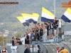 KoperMaribor_TK_Pokal_18-9-2019_02